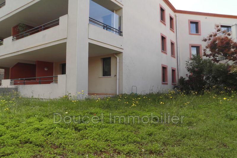 Photo Appartement Béziers Béziers,   achat appartement  3 pièces   61m²
