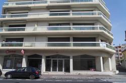 Photos  Appartement à vendre Béziers 34500