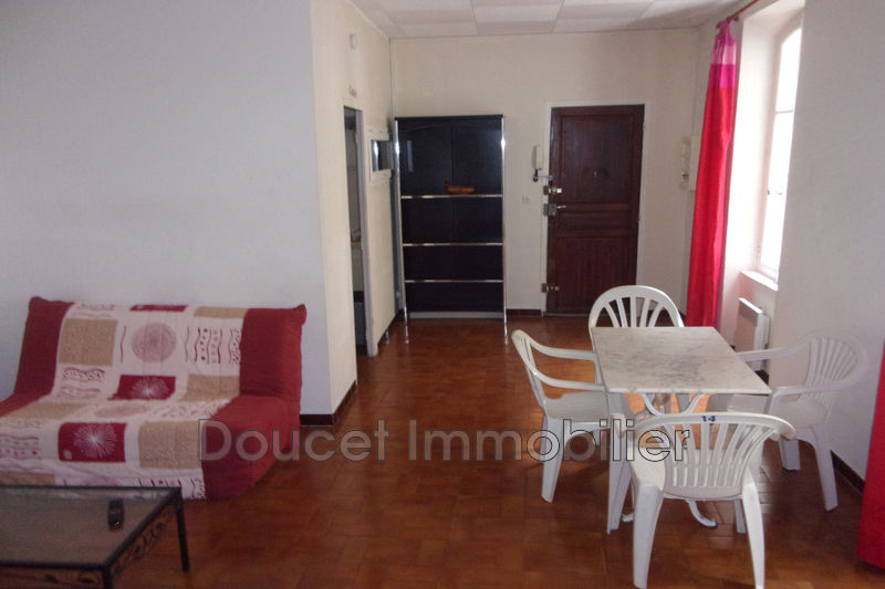 Photo n°2 - Vente appartement Narbonne 11100 - 65 000 €
