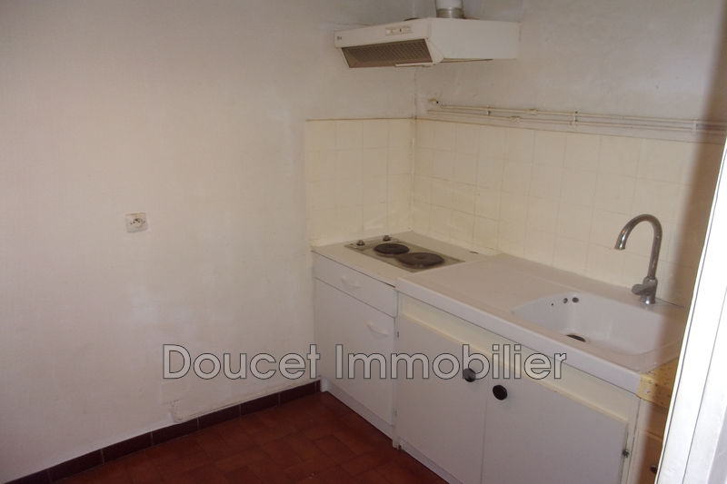 Photo n°3 - Vente appartement Narbonne 11100 - 65 000 €