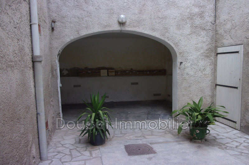 Photo n°8 - Vente appartement Narbonne 11100 - 65 000 €