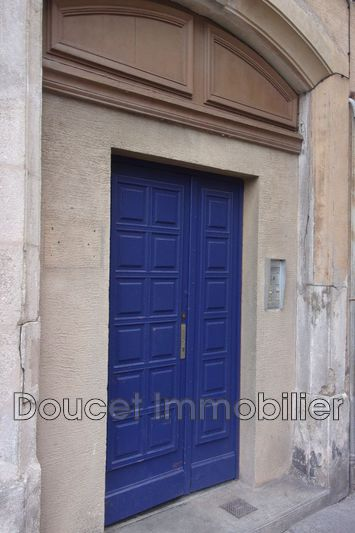 Photo n°1 - Vente appartement Narbonne 11100 - 65 000 €