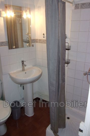 Photo n°6 - Vente appartement Narbonne 11100 - 65 000 €