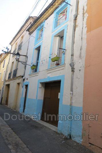 Maison en pierre Béziers Béziers,   achat maison en pierre  4 chambres   90m²