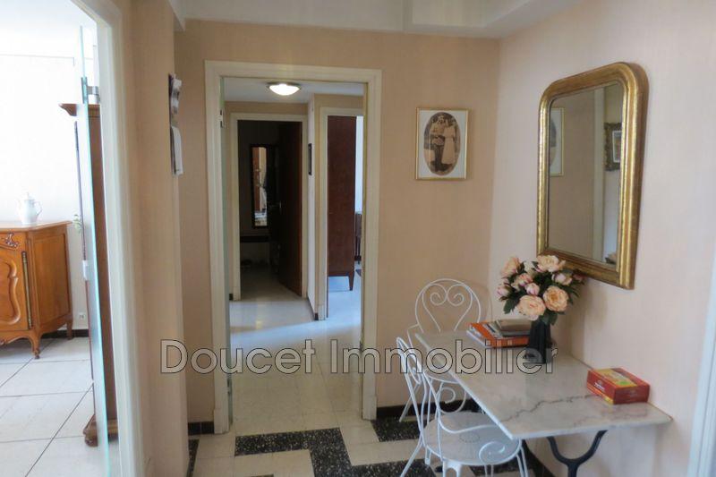 Photo n°7 - Vente appartement Béziers 34500 - 95 000 €
