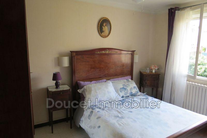 Photo n°8 - Vente appartement Béziers 34500 - 95 000 €
