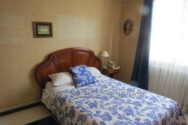 Photo n°11 - Vente appartement Béziers 34500 - 95 000 €