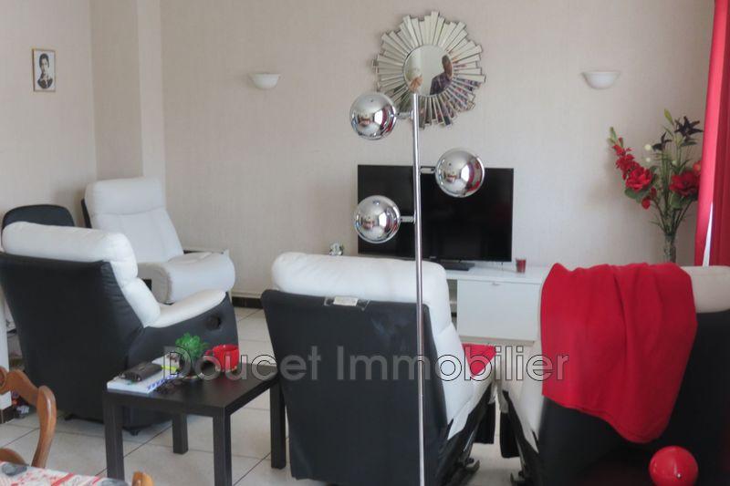Appartement Béziers   achat appartement  4 pièces   84m²