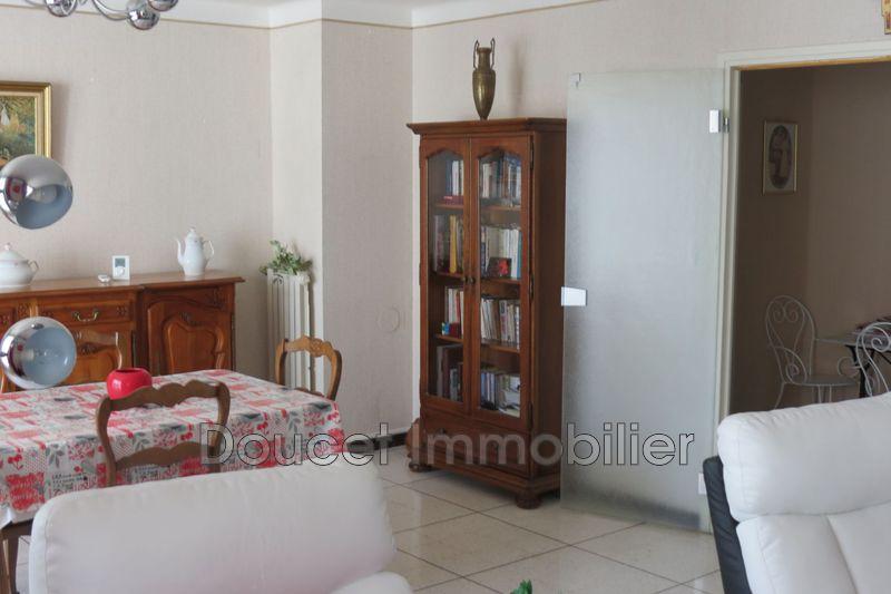Photo n°4 - Vente appartement Béziers 34500 - 95 000 €