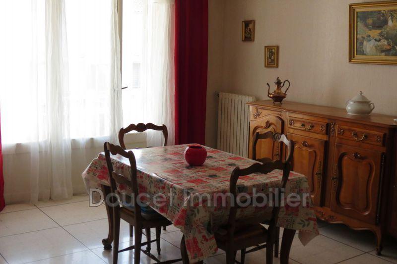 Photo n°5 - Vente appartement Béziers 34500 - 95 000 €