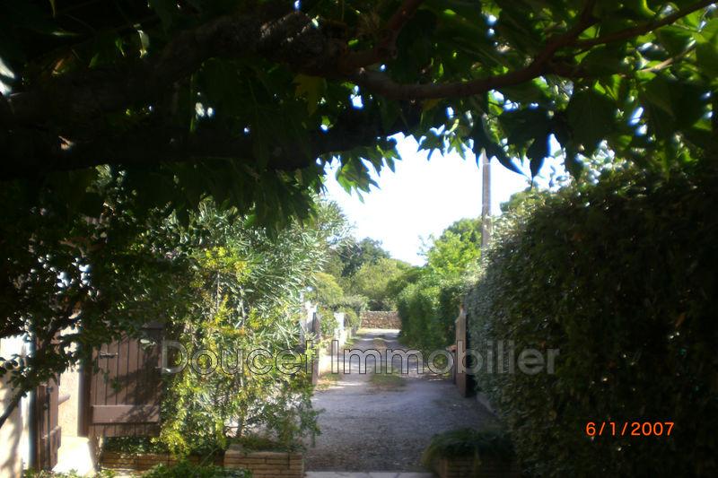 Photo n°4 - Vente Maison villa provençale Pézenas 34120 - 435 000 €
