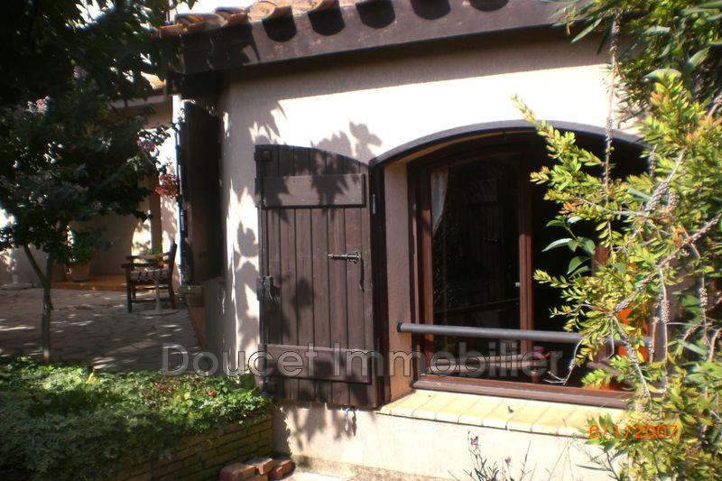 Photo n°8 - Vente Maison villa provençale Pézenas 34120 - 435 000 €