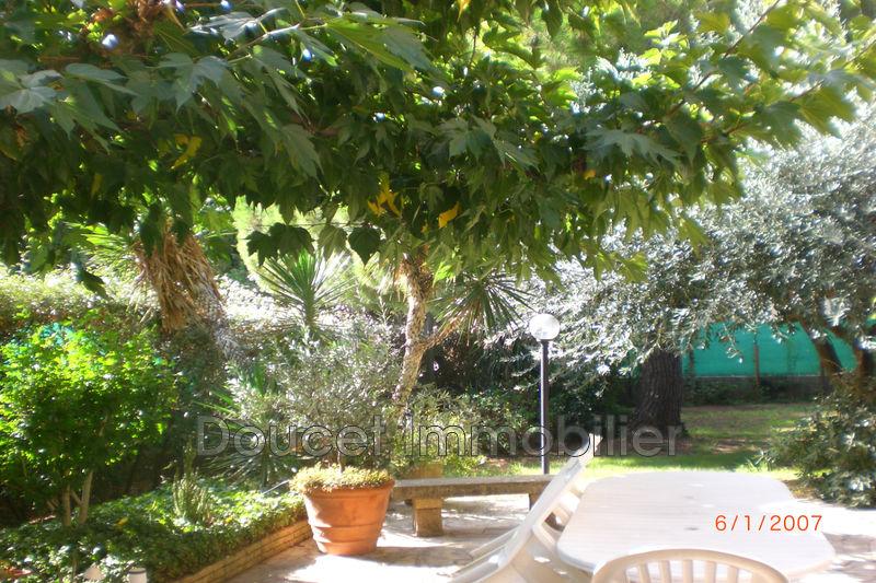 Photo n°5 - Vente Maison villa provençale Pézenas 34120 - 435 000 €
