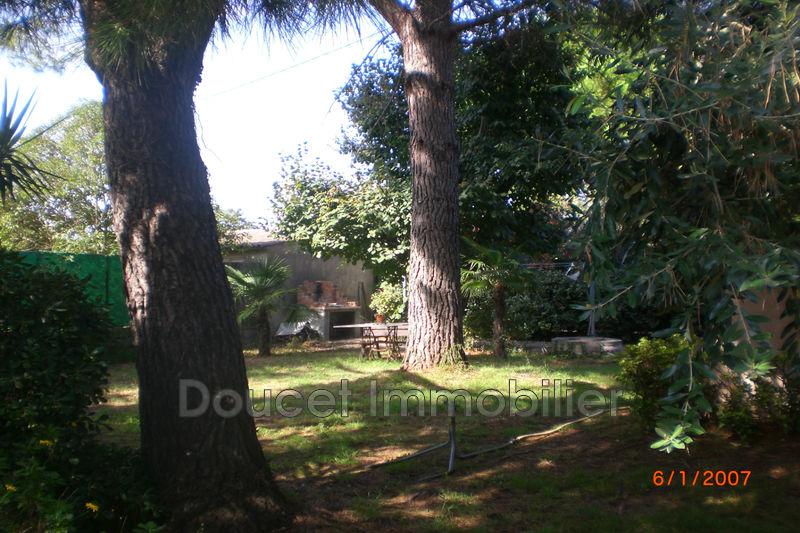 Photo n°7 - Vente Maison villa provençale Pézenas 34120 - 435 000 €