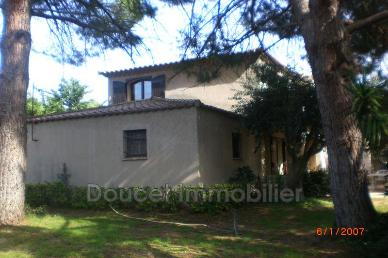 Photo n°3 - Vente Maison villa provençale Pézenas 34120 - 435 000 €