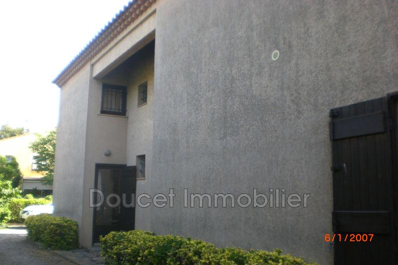 Photo n°9 - Vente Maison villa provençale Pézenas 34120 - 435 000 €