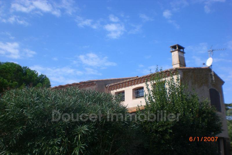 Photo n°11 - Vente Maison villa provençale Pézenas 34120 - 435 000 €