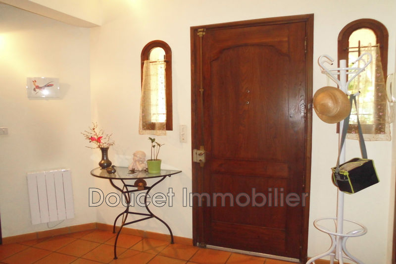 Photo n°12 - Vente Maison villa provençale Pézenas 34120 - 435 000 €