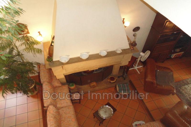 Photo n°14 - Vente Maison villa provençale Pézenas 34120 - 435 000 €