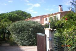Photos  Maison Villa provençale à vendre Pézenas 34120