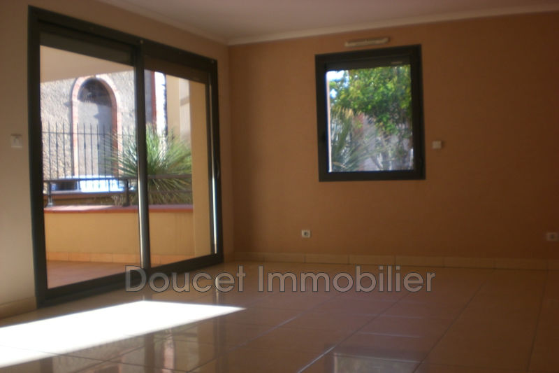 Photo n°2 - Vente appartement Béziers 34500 - 239 000 €