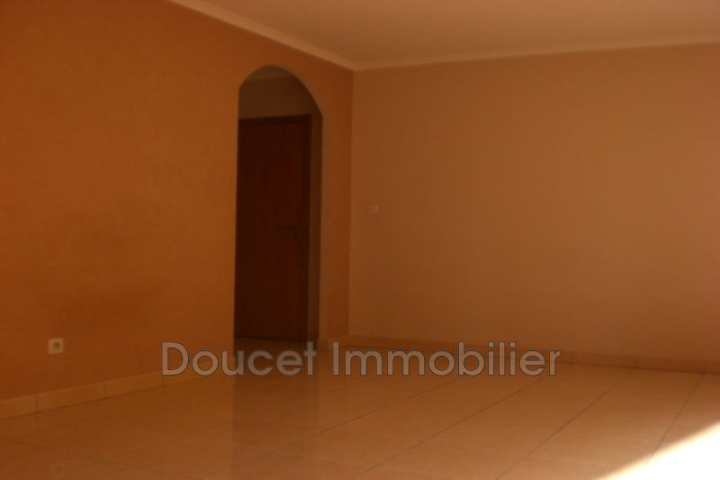 Photo n°6 - Vente appartement Béziers 34500 - 239 000 €