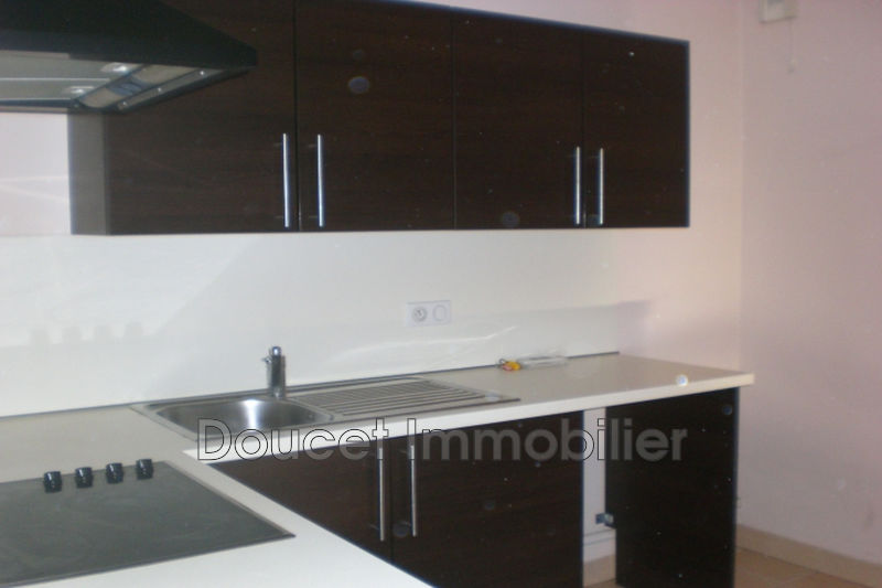 Photo n°7 - Vente appartement Béziers 34500 - 239 000 €