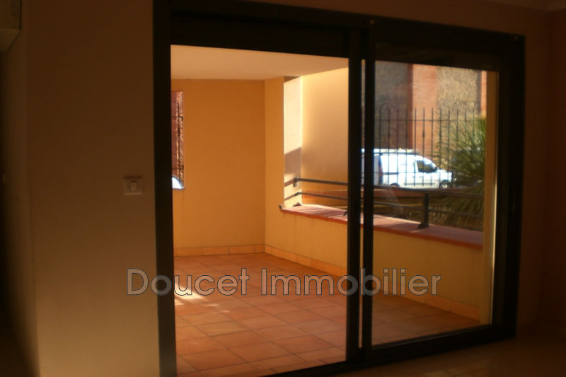 Photo n°3 - Vente appartement Béziers 34500 - 239 000 €