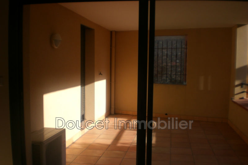 Photo n°5 - Vente appartement Béziers 34500 - 239 000 €