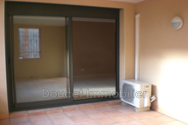 Photo n°8 - Vente appartement Béziers 34500 - 239 000 €
