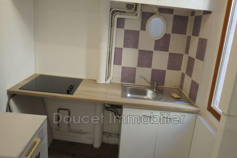 Photo n°3 - Vente appartement Béziers 34500 - 24 000 €