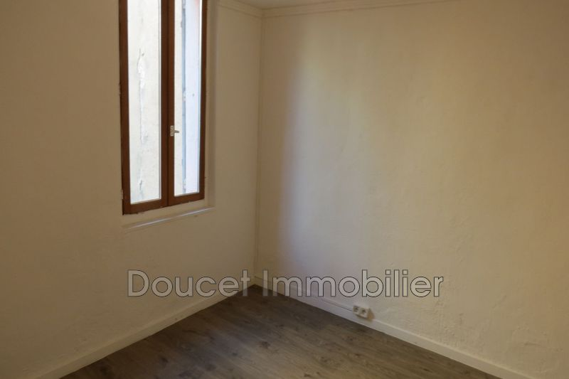 Photo n°2 - Vente appartement BEZIERS 34 500 - 24 000 €