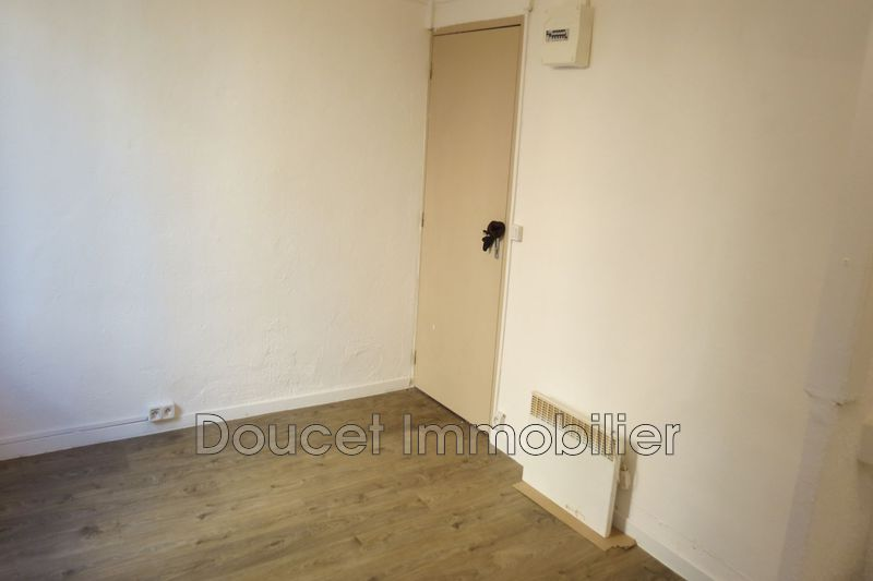 Photo n°1 - Vente appartement BEZIERS 34 500 - 24 000 €