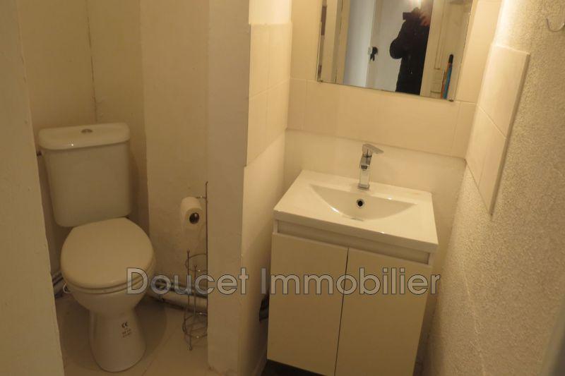 Photo n°4 - Vente appartement Béziers 34500 - 24 000 €