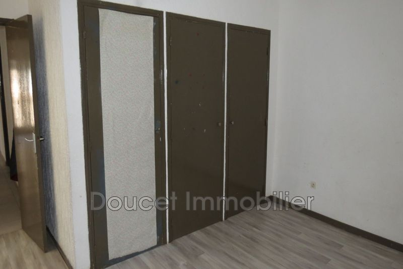 Photo n°1 - Vente appartement BEZIERS 34 500 - 55 000 €