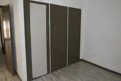 Photos  Appartement à Vendre BEZIERS 34 500