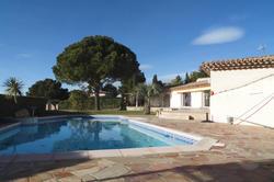 Photos  Maison Propriété à vendre Thézan-lès-Béziers 34490