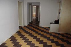 Photos  Appartement F4 à Vendre Béziers 34500