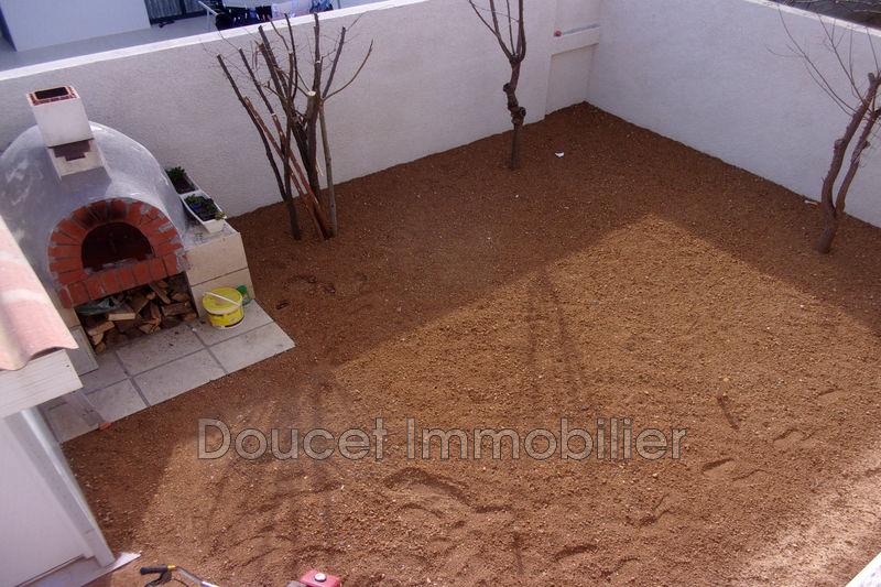 Photo n°10 - Vente Maison villa Béziers 34500 - 270 000 €