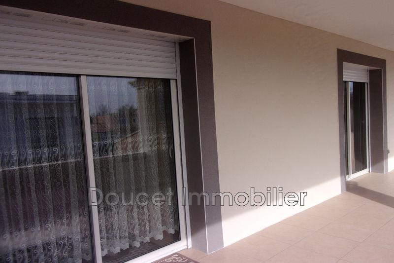 Photo n°4 - Vente Maison villa Béziers 34500 - 270 000 €