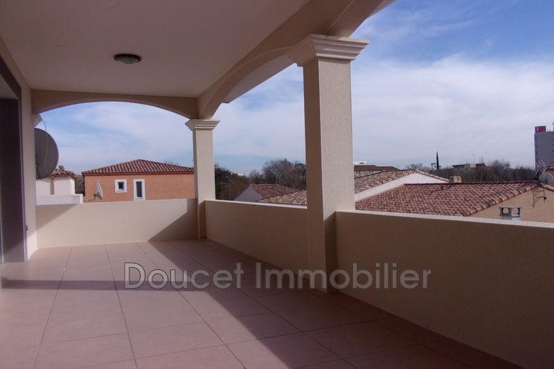 Photo n°5 - Vente Maison villa Béziers 34500 - 270 000 €