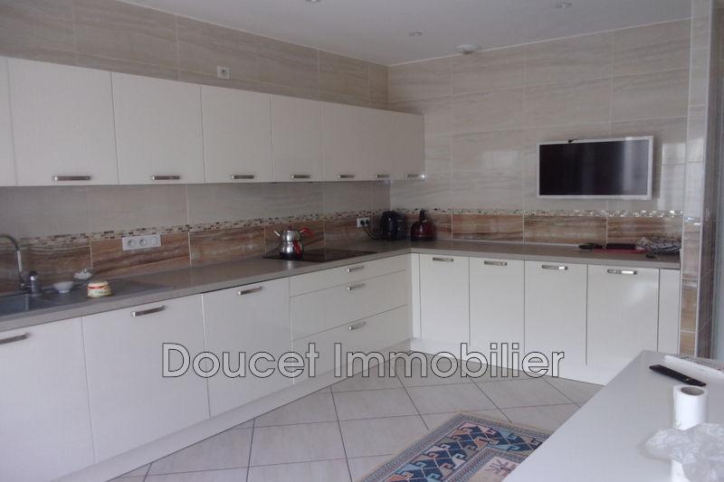 Photo n°2 - Vente Maison villa Béziers 34500 - 270 000 €