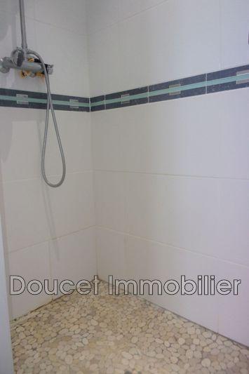 Photo n°8 - Vente Maison villa Béziers 34500 - 270 000 €