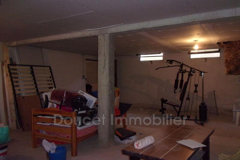Photo n°9 - Vente Maison villa Béziers 34500 - 270 000 €