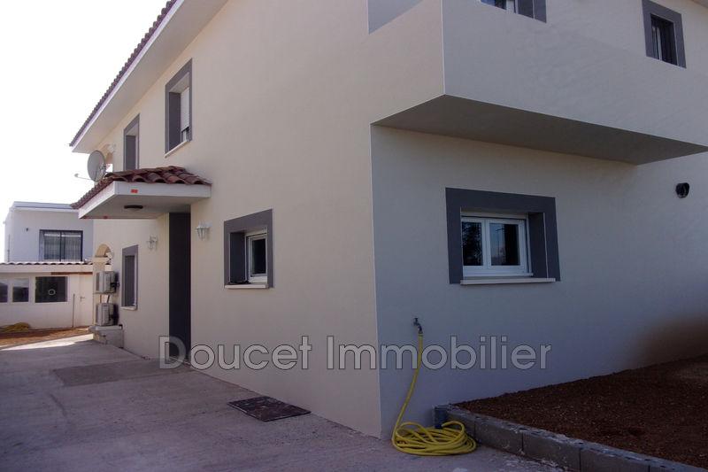 Photo n°12 - Vente Maison villa Béziers 34500 - 270 000 €
