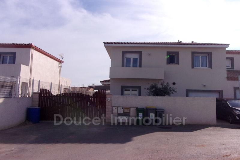 Photo n°11 - Vente Maison villa Béziers 34500 - 270 000 €