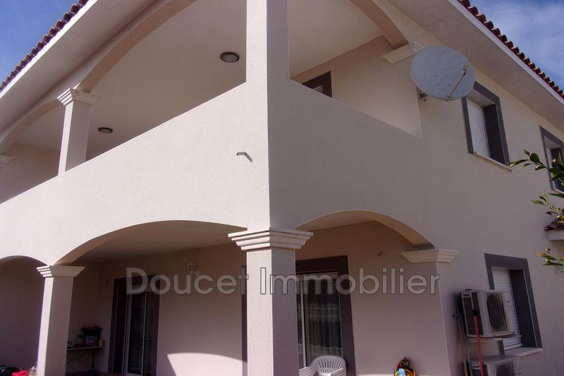 Photo n°3 - Vente Maison villa Béziers 34500 - 270 000 €