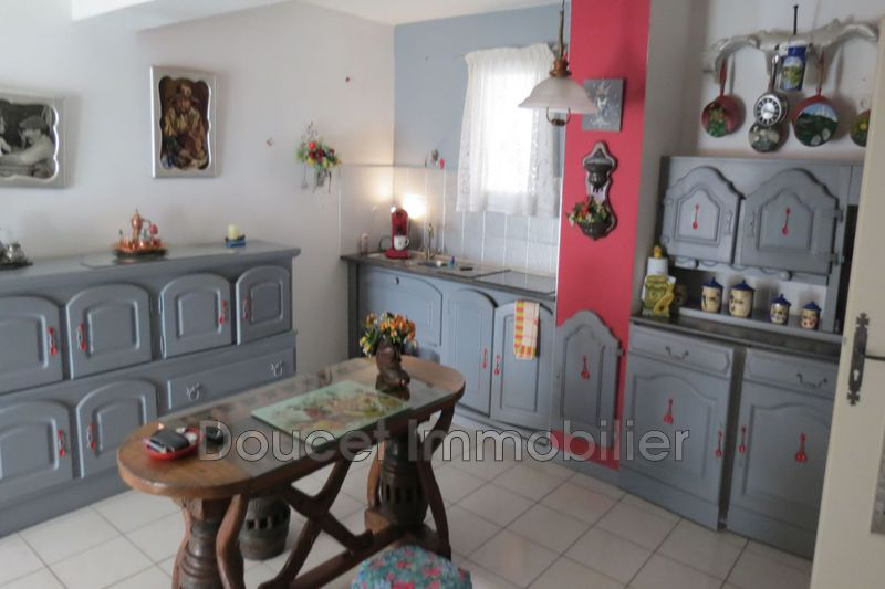Photo n°5 - Vente appartement Béziers 34500 - 75 000 €
