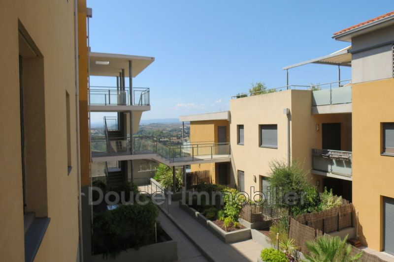 Photo n°1 - Vente appartement BEZIERS 34 500 - 75 000 €