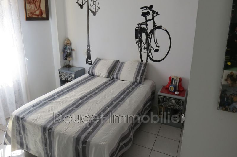 Photo n°7 - Vente appartement Béziers 34500 - 75 000 €
